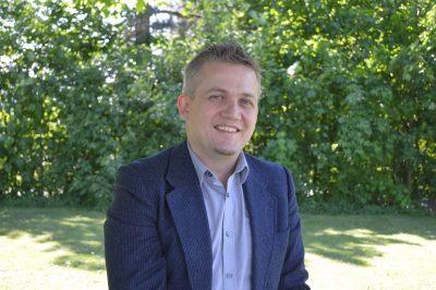 Norbert Juschicz