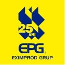 EximprodGroup-1904