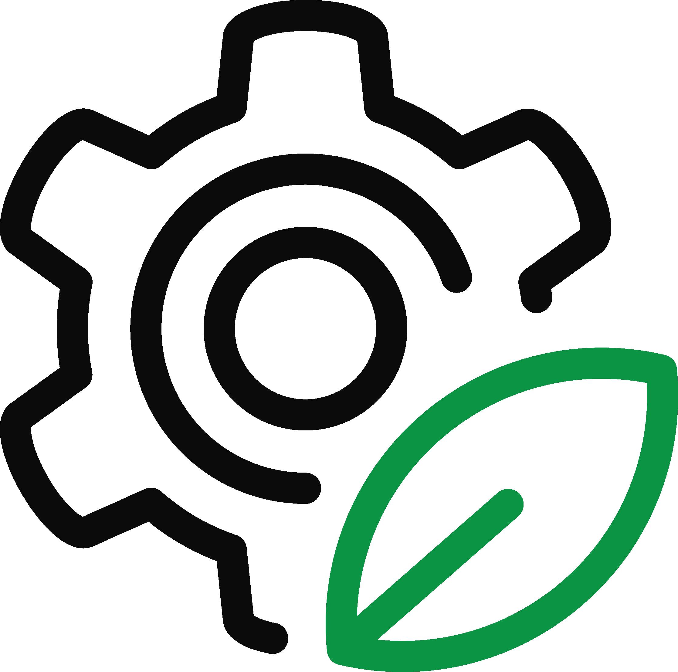 logo-just-wheel