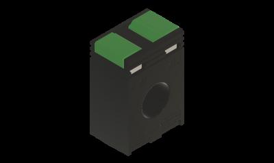 Current sensors | AUT
