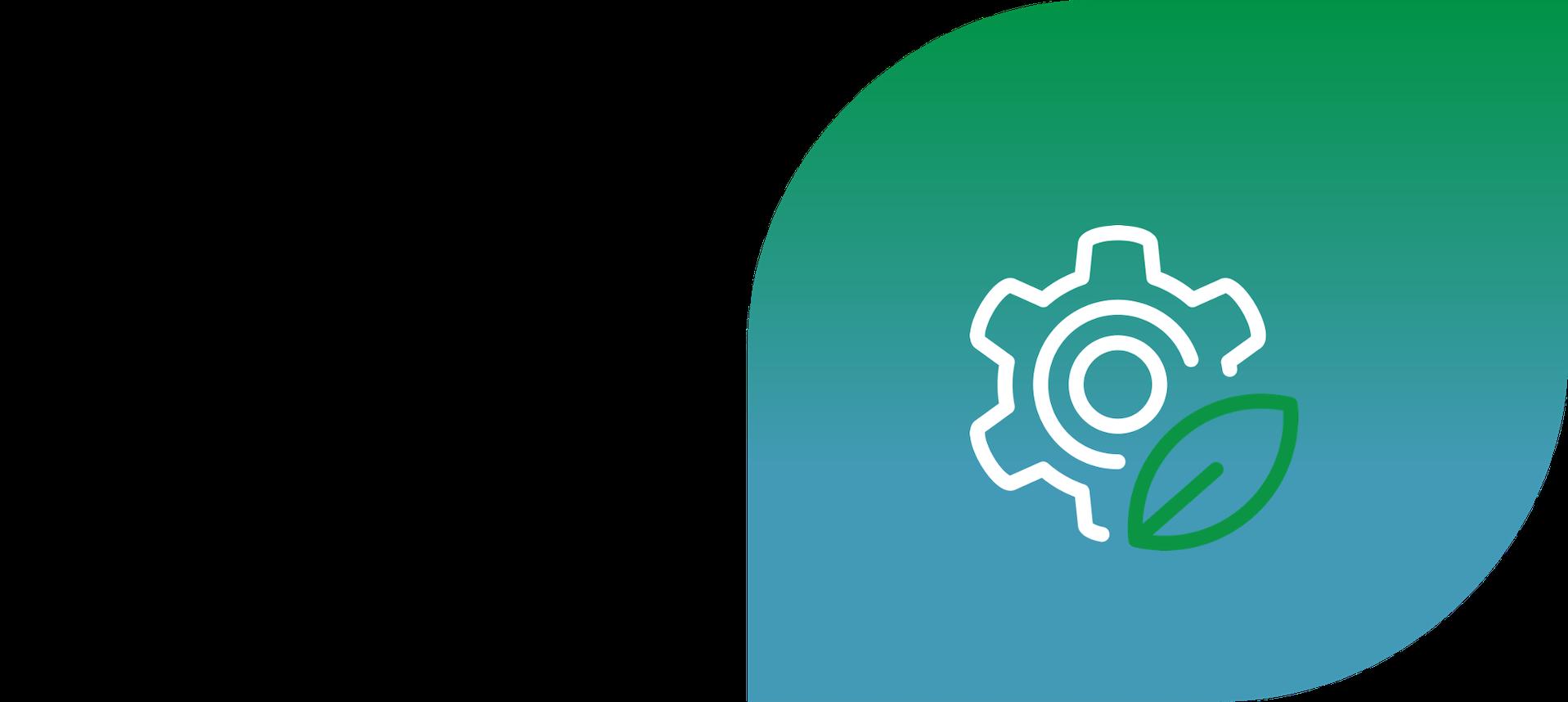 Slider_Hintergrund_Farbverlauf_Logo