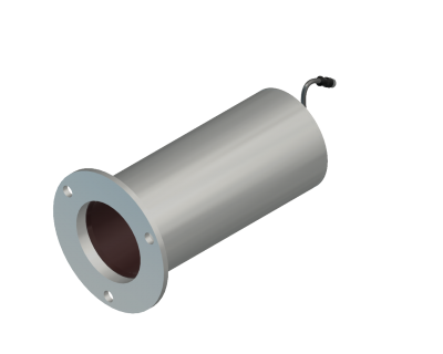 Voltage sensors | AUT